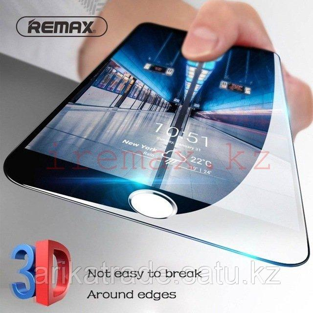 Gener 3D Tempered Glass for iPhone 7/8