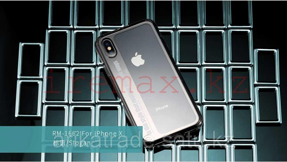 IPhoneX Kinyee series