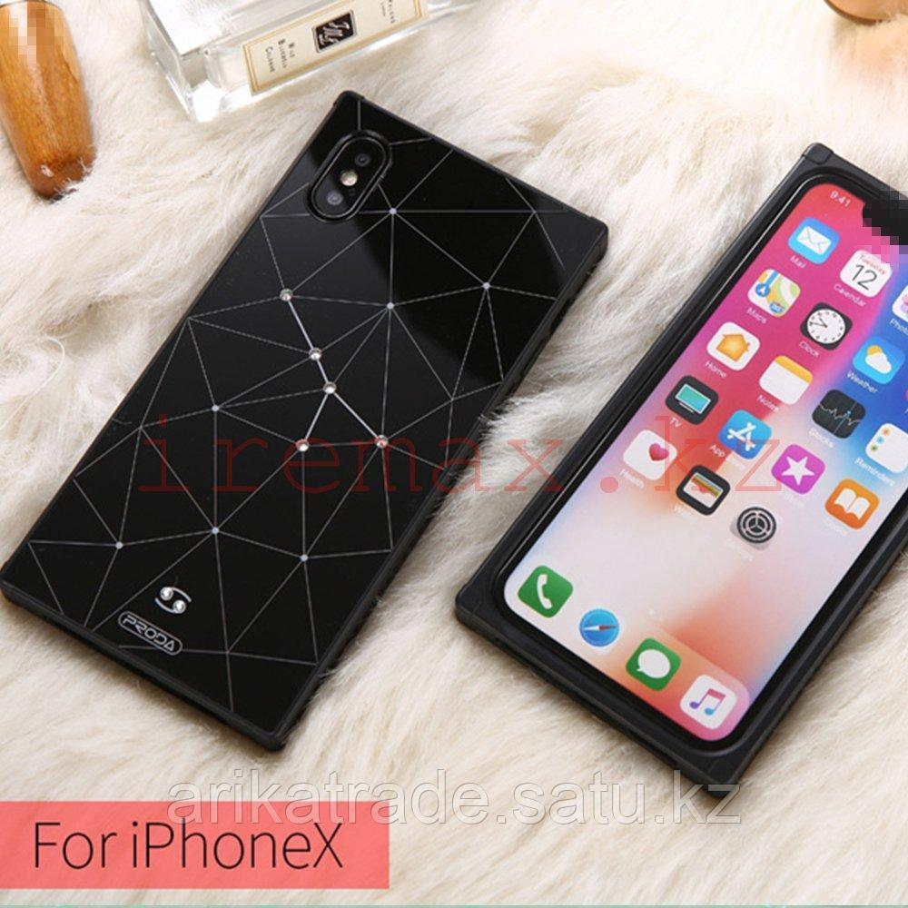IPhoneX Proda constellation