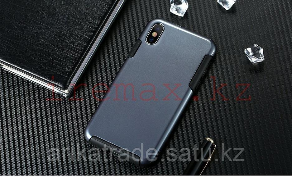 IPhoneX Serui Series Case