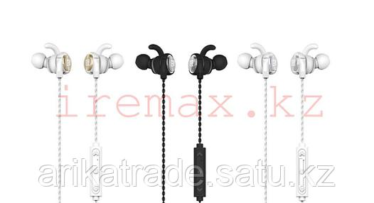 RB-S10 Bluetooth Headset