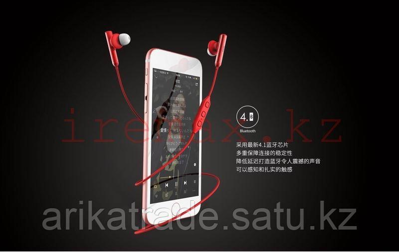 RB-S9 Bluetooth Headset