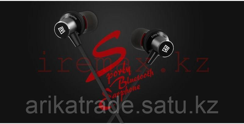 Sporty bluetooth earphone RB-S7