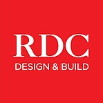 RDC Group