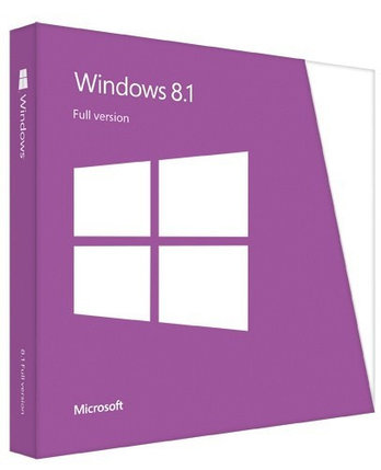 Windows 8.1, фото 2