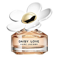 Marc Jacobs DAISY LOVE 30ml