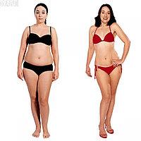 Пластырь для похудения Slim Patch коричневые, фото 1
