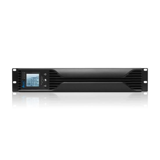 UPS SVC RT-1KL-LCD стоечный