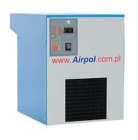 OP 05 - холодильный осушитель сжатого воздуха Airpol