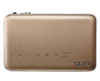 Проектор Vivitek Qumi Q6-GD