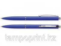 Ручка шариковая Schneider (синий)