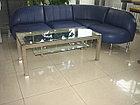 Журнальные кофейные столики на заказ, фото 4