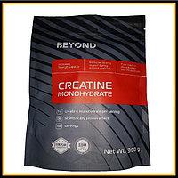 BEYOND Creatine 300 гр (без вкуса)