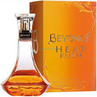 Духи на разлив Parfums1 Heat Rush Beyonce