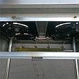 Газовая плита - 2 конфорки, фото 5