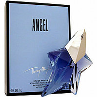 Mugler ANGEL 50ml edp Original