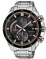 Наручные часы Casio Edifice EQS-600DB-1A4UDF