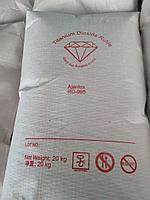 AJANTOH RD-995 TITANIUM DIOXIDE, фото 1
