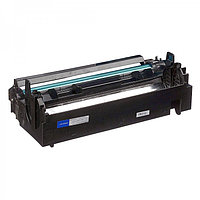 Drum Unit Panasonic  KX-MB228/283  KX-FA93