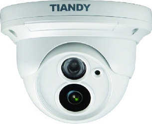 IP-Камера TIANDY TC-NC9500S3E-MP-E-IR30