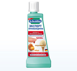 Dr.Bekman Эксперт Bloody Cleaner 68