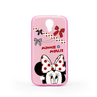 Чехол Disney Samsung Galaxy S4 SAM48078