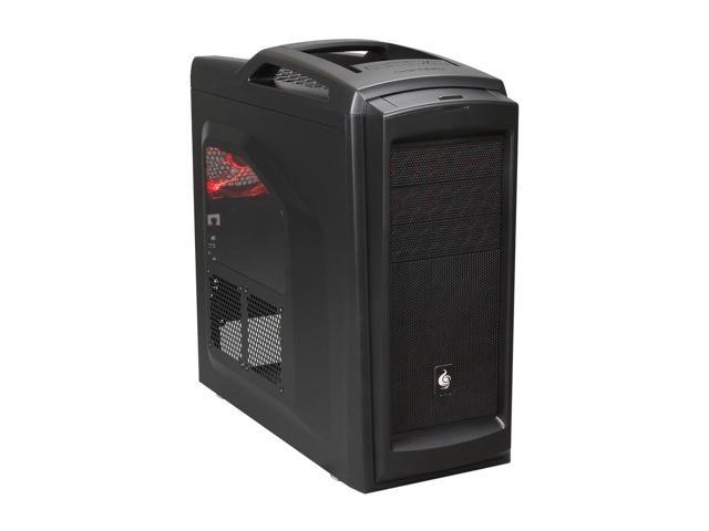 Корпус Cooler Master CM Storm Scout 2 ADVANCED (SGC-2100-KWN3)