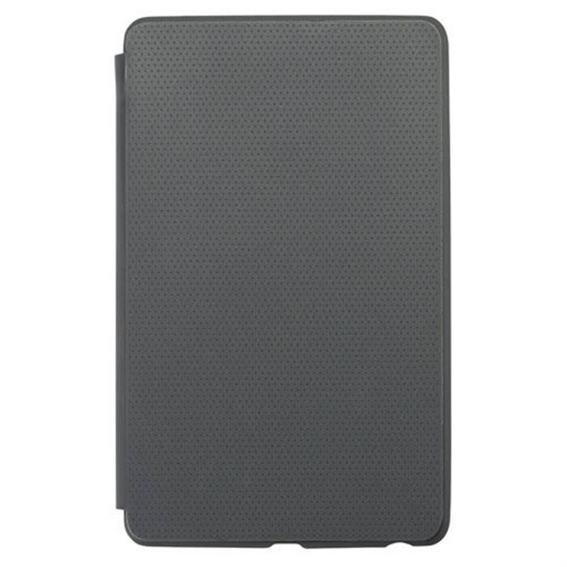 Чехол ASUS TRAVEL COVER для Nexus 7