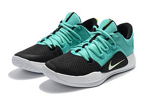 Баскетбольные кроссовки  Nike Hyperdunk 2018 Low , фото 2