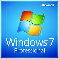 Windows XP, 7, 8 , 8.1 , 10 . Server