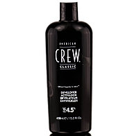 American Crew Precision Blend Developer (Активатор 4,5%) 450 мл