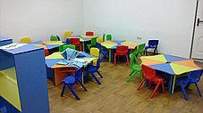 Изготовление, декорирование и реставрация детской и корпусной мебели 2