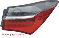 Задний фонарь Toyota Corolla  2017-LED/правый/