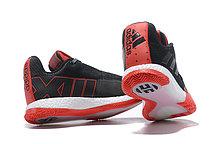 Баскетбольные кроссовки Adidas Harden Vol.3 from James Harden, фото 3