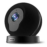 IP-камера iThink Q2 HD WiFi Camera (hub_1kdi_68907)