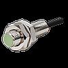 Индуктивный датчик М8, NPN НО, расстояние срабатывания 1.5мм