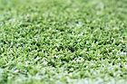 Искусственная трава (газон), фото 2