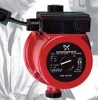 Насос повышения давления Grundfos UPA 25-120 AUTO