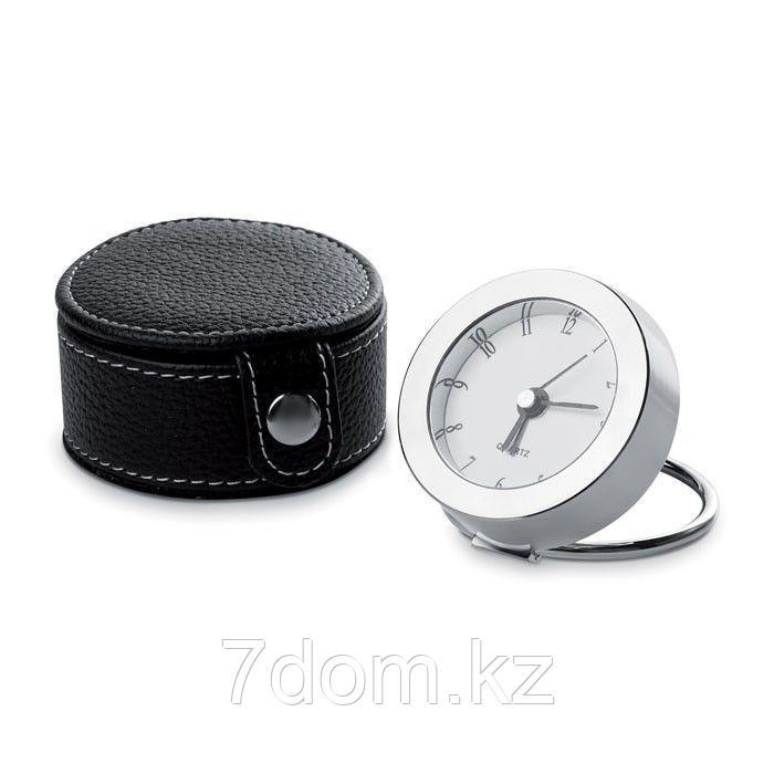 Дорожные часы арт.d7400010