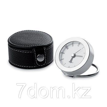 Дорожные часы арт.d7400010, фото 2