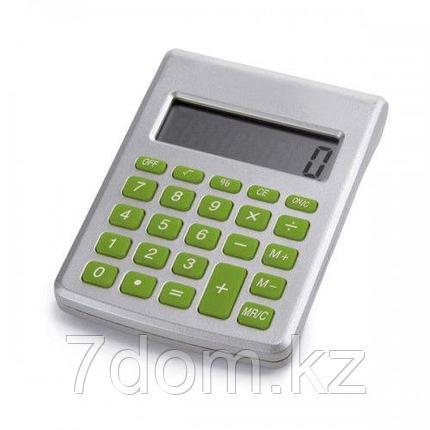 Калькулятор арт.d7400011, фото 2
