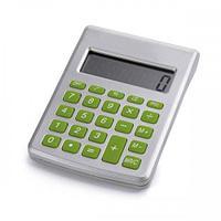 Калькулятор арт.d7400011