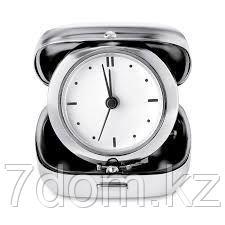Часы настольные арт.d7400033