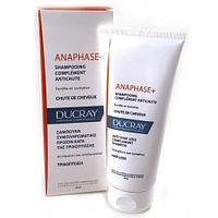 DUCRAY ANAPHASE+ (Шампунь для лечения ослабленных волос) Франция
