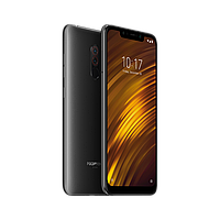 Xiaomi Pocophone F1 6/64Gb Steel Blue