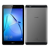 Huawei Media Pad T3 7 3G 16gb
