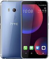 HTC One U11 EYE 64GB