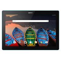 Планшет Lenovo TAB-X103F 10'' 16Gb Wi-Fi