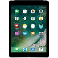 Планшет iPad 2018 128Gb Space Grey