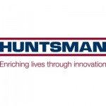 Клей, Huntsman, полиуретановый для резиновой крошки ., фото 1